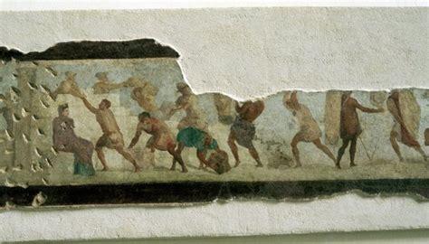 slavery  antiquity  ancient egypt synonym
