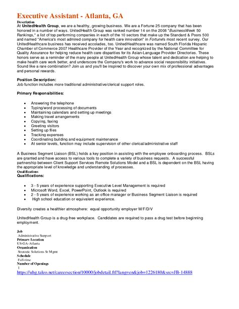 awesome resume templates dock worker illustration resume