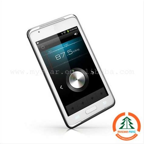 mp4 player android 2015 popular wifi mp4 player buy mp4 wifi mp4 player android mp4 player product on alibaba