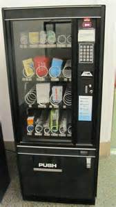 Office Supplies Vending Machine Office Supply Vending Machine Smnetwork Org