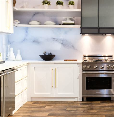 kitchen backsplash 2018 kitchen trends for 2018 and beyond design milk