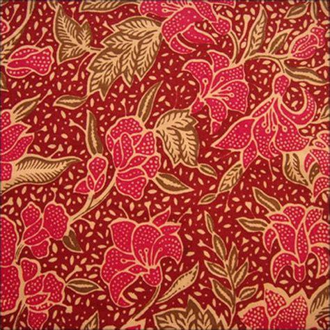 floral pattern batik material bali batik bali sarong kimono bali textiles