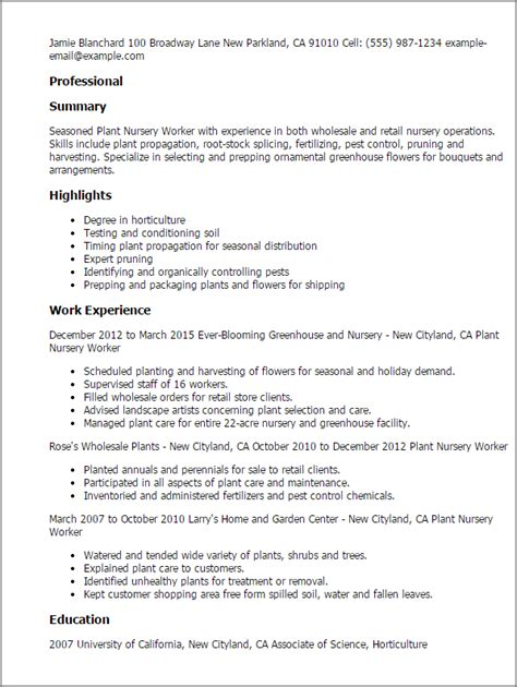 lab support cover letter view sample resume pest control worker