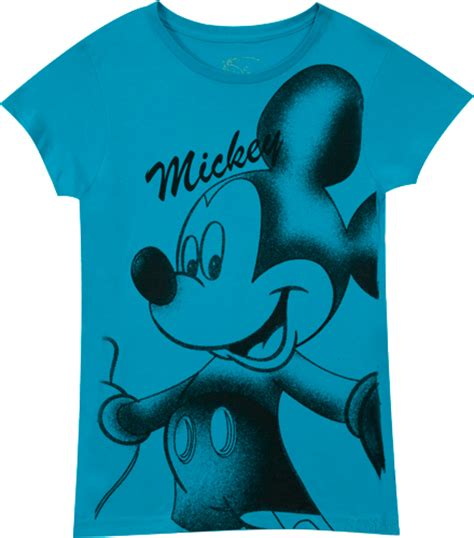 spray paint t shirt spray paint mickey mouse shirt t shirt 80stees t