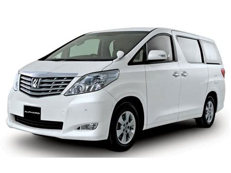 Cover Mobil Indoor Toyota Alphard harga review dan rating 2014 toyota alphard g di mobil123 mobil123 portal mobil