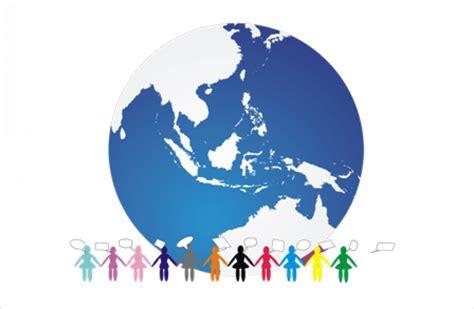 Hukum Organisasi Internasional By D W Bowett W C Ll D hukum internasional sosial hukum
