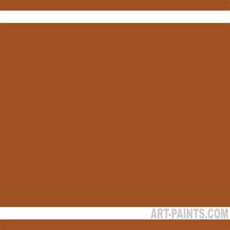 copper metallic egg tempera paints 152 copper paint copper color demco metallic paint