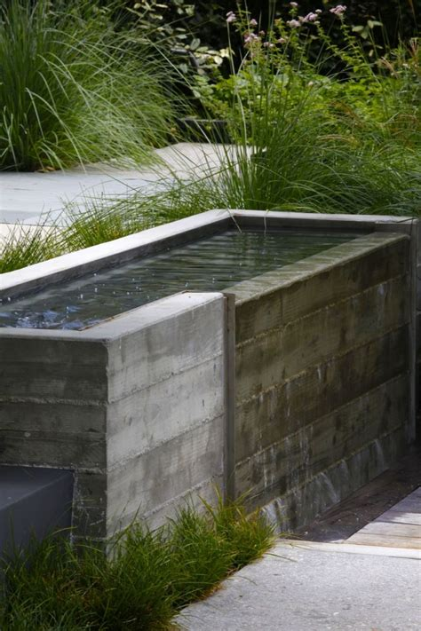 modern water features best 20 modern fountain ideas on pinterest modern water