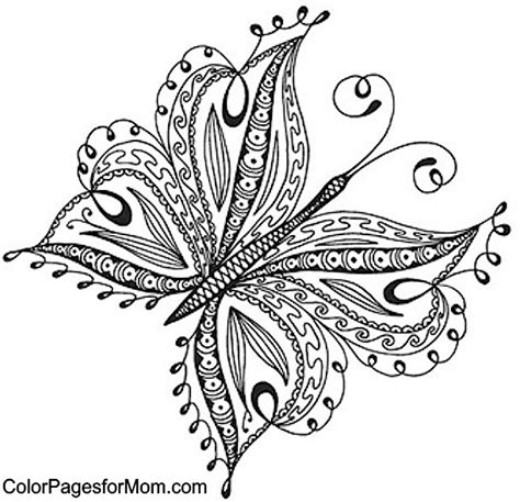 christmas butterfly coloring pages merry christmas mom text coloring page memes