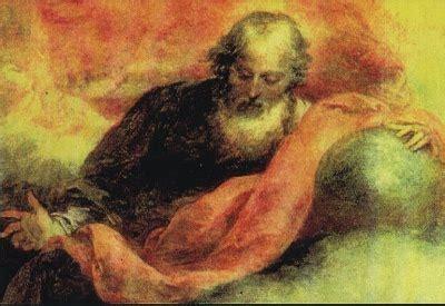 imagenes de dios viendo el mundo dios padre celestial