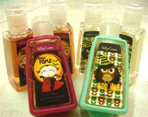 Harga Antis Sanitizer by Dinomarket Pasardino Sillybac Anti Bacterial