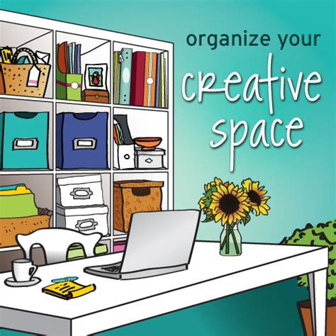 organizing your space craftaholics anonymous 174 simplify 101 organize your