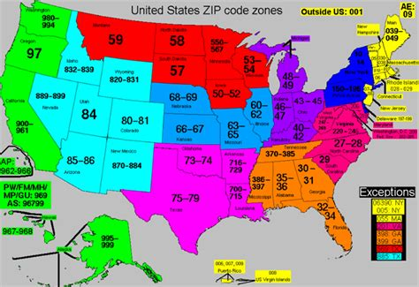 all us area codes map liberty and justice for all a 50 state look at the health