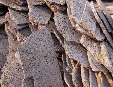 Batu Alam Rtm Andesit Bakaran 20cm X 20cm jual batu curi