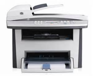 laserjet 3050 драйвер сканера