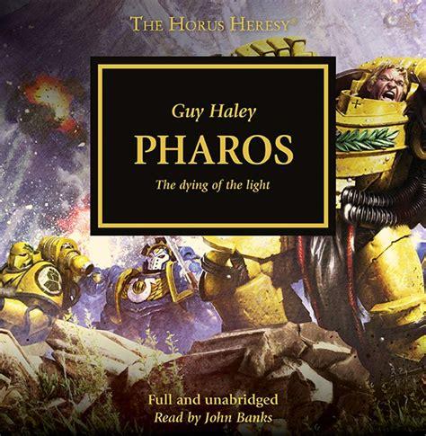 of caliban the horus heresy books horus heresy 34 pharos audiobook fix boerse sx