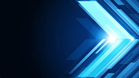 background wallpaper graphic blue vector arrows graphic art illustrator wallpaper