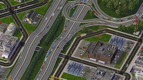banished game speed mod simcity 4 free download full version deluxe edition crack