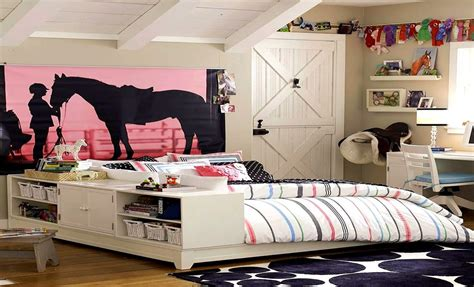 decorating ideas for teenage girl bedroom teenage girls bedroom design ideas designforlife s portfolio