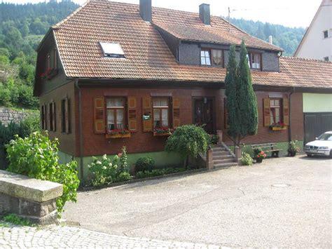 Moderne Duschen 2553 by Urlaub Im Schwarzwald Schwarzwald Tourismus Gmbh