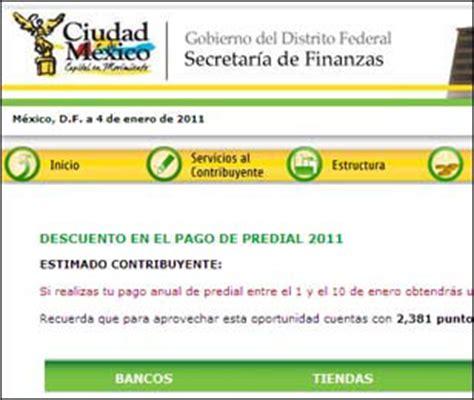 secretaria de finanzas de la ciudad de mexico infracciones www finanzas gob mx
