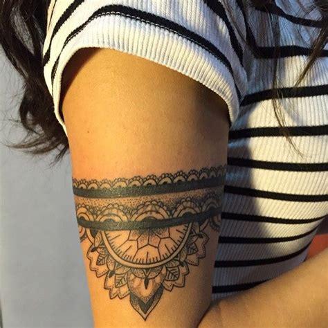 tattoo mandala band 55 best art images on pinterest tattoo designs tattoo
