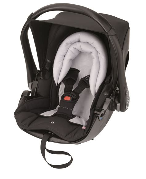 premature baby car seat insert mellow mummy may 2013 taking as it comes