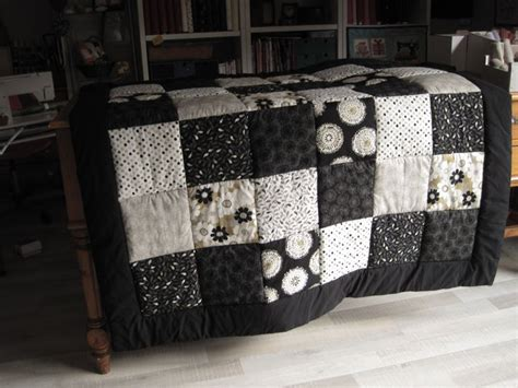 Patchwork Sofa Throw - 17 best images about for the living room on