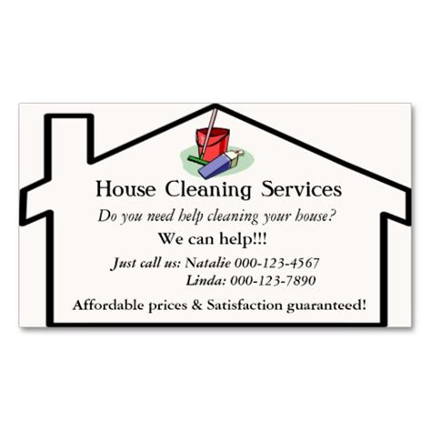 house design business cards house and carpet cleaning services images neutral hallway
