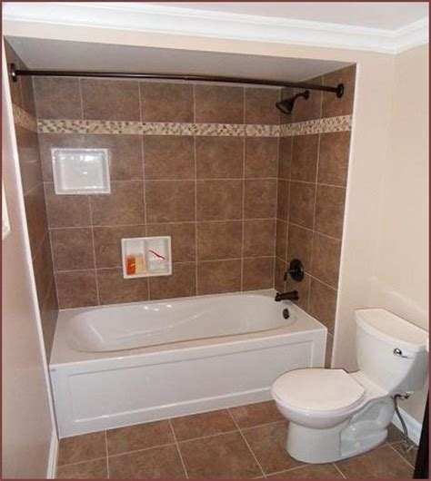 cost replace bathtub cost of replacing a bathtub 28 images how much for