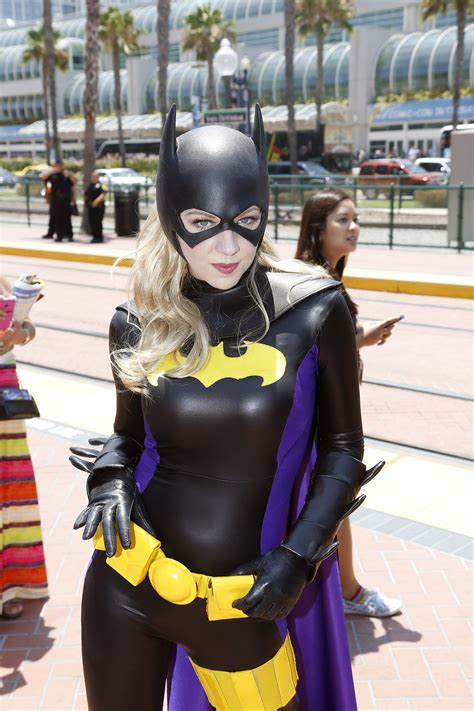 rubber st conventions comic con costumed players become temporary