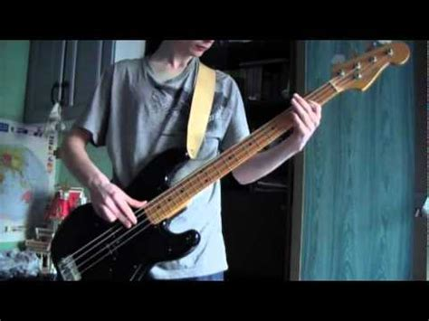 ram jam black betty mp3 ram jam black betty bass cover