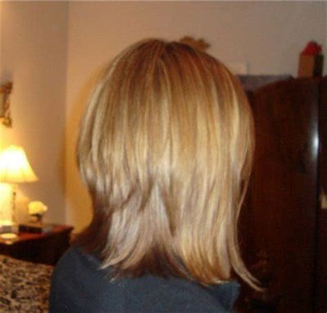 out grow a bob hair style and layer 17 best images about hair bobs angled a line inverted on