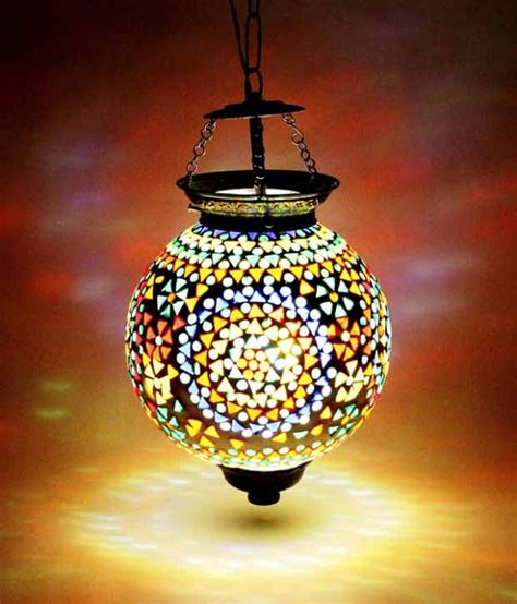 painting glass light fixtures painting glass light fixtures heavy colonial light