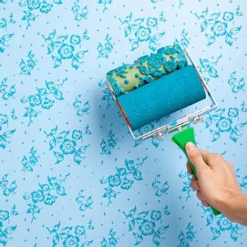 pattern paint roller youtube patterned paint roller
