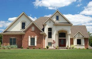 typical down payment on a house what is the average down payment on a house ehow