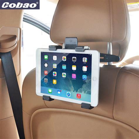 car seat mount popular tablet car mount buy cheap tablet car mount lots