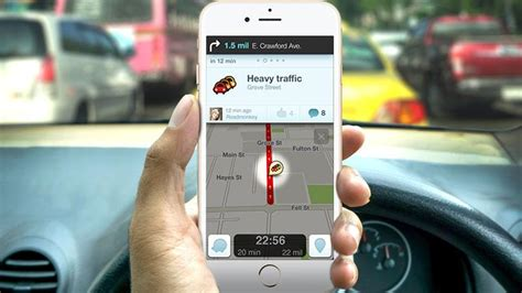gps apps   iphone pcmagcom
