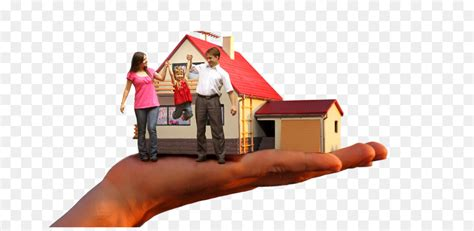 home loan images png   cliparts  images