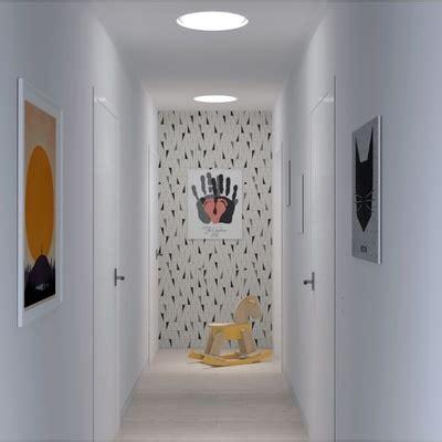 claraboyas tubulares presupuestos para instalar claraboyas o tragaluces