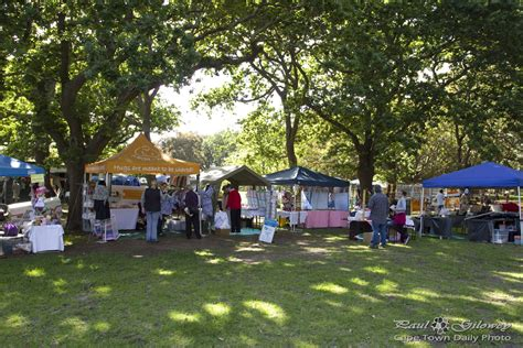 craft markets rondebosch craft market cape town daily photo
