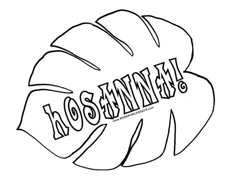Free Printable Coloring Pages Leaves