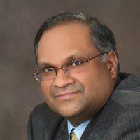 Sameer Nyu Mba by Sameer Mittal Linkedin