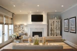 Behr Paint Ideas For Living Room Behr Paint Ideas For Living Rooms Astana Apartments