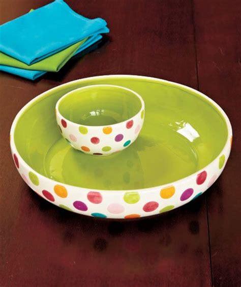 ceramic bowl ideas www imgkid com the image kid has it ceramic bowl ideas www imgkid com the image kid has it