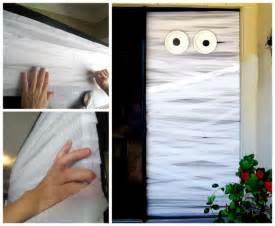 10 diy front door decor ideas