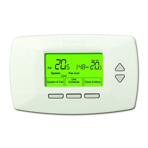 Online Bathroom Design Tool honeywell 7 day programmable thermostat lowe s canada