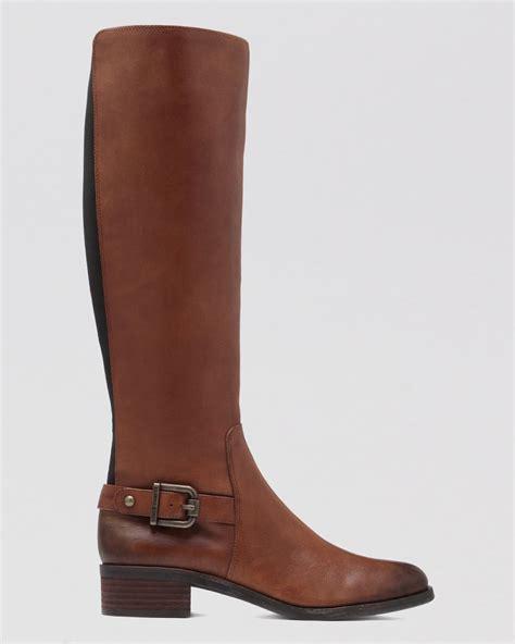 vince camuto boots vince camuto vince camuto boots volero boots in