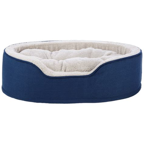 sealy dog bed sealy dog bed sugar golden happy to sleep on a sealy dog