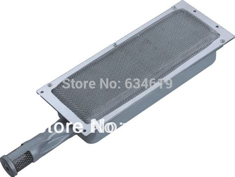 Broiler Bbq Burner infrared gas grill burner barbecue machine quality bbq